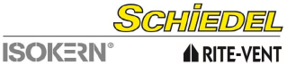 Essex Schiedel Isokern stockists